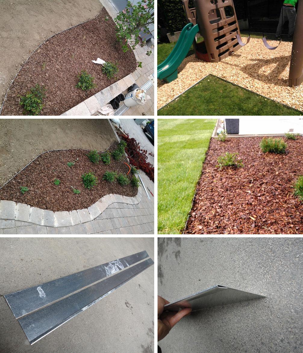 kovinski-robniki-za-vrt-uporaba