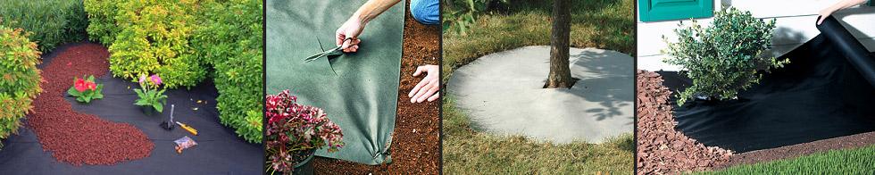 tkanina-folija-proti-plevelu-uporaba